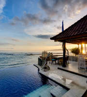 Astonishing Indonesia Tour Package From Ahmedabad
