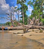 Awesome Andaman Tour Package From Pune