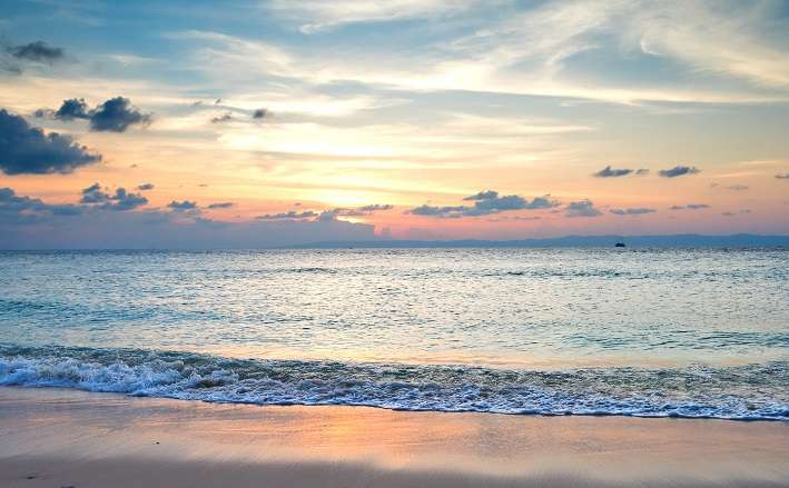 Exotic Andaman Nicobar Tour Package From Vizag