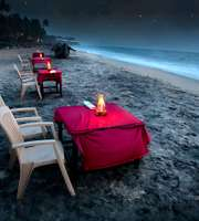 Andaman Tour Package For 4 Nights 5 Days