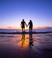 Goa Honeymoon Package From Kolhapur