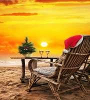 Lovable Goa Honeymoon Package