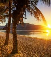 Splendid Mauritius Family Vacation