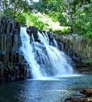 Splendid Mauritius Honeymoon Package From India