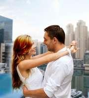 Exotic Dubai Honeymoon Package From Delhi