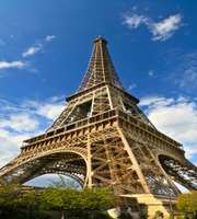 Amazing Paris Honeymoon Package From Bangalore