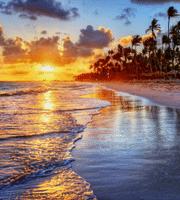 Enchanting Singapore-Bali Honeymoon Package