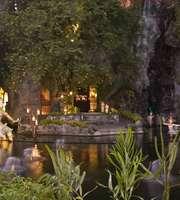 Splendid Bangkok Phuket Tour Package From Kolkata