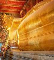 Splendid Phuket Krabi Tour Package From India