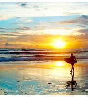 Rejuvenating Bali Honeymoon Package From Hyderabad