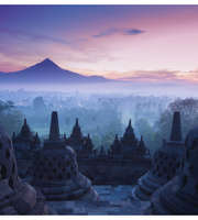 Bali Tour Package From Indore