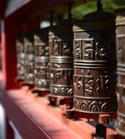 Charming Gangtok & Darjeeling Family Tour Package