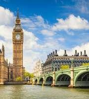 London City Tour Package
