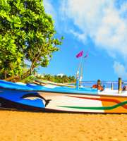 Astonishing Sri Lanka Tour Package From Chennai