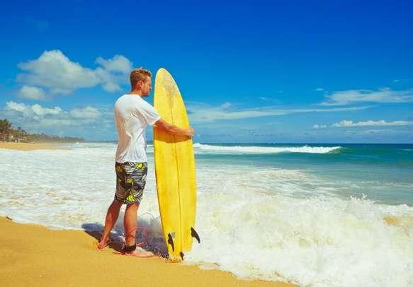 A great trip to Sri Lanka awaits you