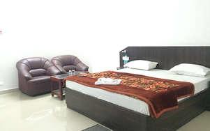 Hotel Amulya
