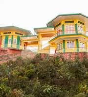 Scenic Gangtok Tour Package