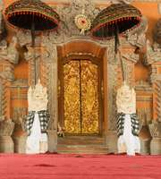 Exquisite Indonesia Sightseeing Tour Package