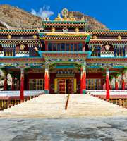 Spiti Tour Package For Adventure Lovers