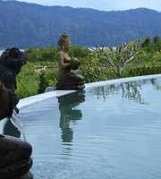 Stunning Bali Honeymoon Package