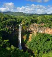 Mesmerizing Mauritius Family Tour