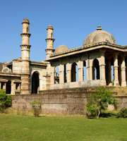 Exhilarating Bhuj Sightseeing Tour Packages