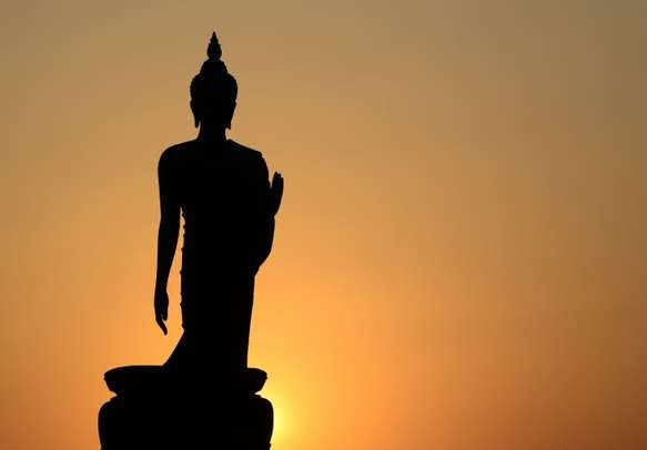 Have the most peaceful time and see the revered Buddha Statue.