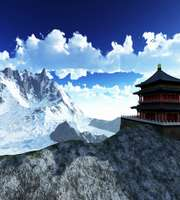 Bhutan Trekking Tour Package