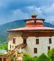 A Fantastic Bhutan Family Trip