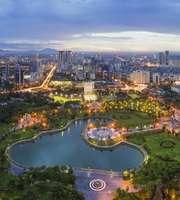 Engrossing Cambodia Vietnam Laos Honeymoon Trip
