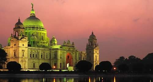 West Bengal is one of the most beautiful states of India: Explore it