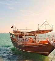 Incredible Dubai Honeymoon Package From Hyderabad