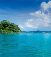Magnificent Langkawi Tour Package
