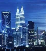 Classic Kuala Lumpur Tour Package From Mumbai