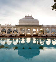 Udaipur Tour Package From Vadodara