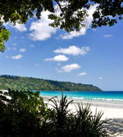 Andaman Tour Package From Kolkata With Airfare