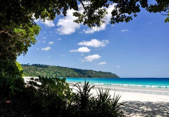 Enjoy your splendid holiday here