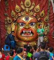 Engaging Kathmandu Tour Package