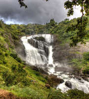 Refreshing Coorg Tour Package