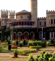 Surreal Mysore Sightseeing Packages