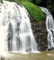 Joyous Ooty, Mysore Tour Package