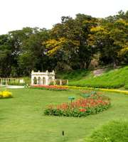 Ooty Tour Package For 2 Days From Chennai