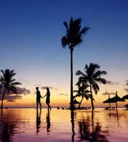Magnificent Mauritius Tour Package