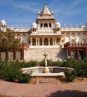 Amazing Rajasthan Family Package