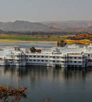 Rajasthan Tour Package From Kerala