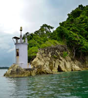 Andaman Tour Full Of Adventure And Excitement
