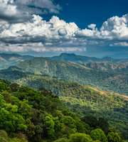 Beguiling Mussoorie Tour Packages from Bangalore