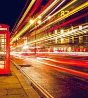 10 Days Tour Package To London Scotland With Airfare