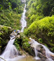 Gangtok Tour Package From Darjeeling