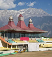 Majestic Shimla Sightseeing Tour Package